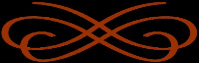 Filigrana tarot